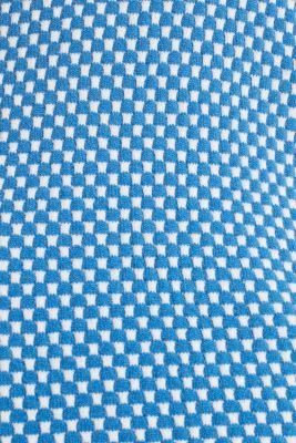 Jumper containing LENZING™ ECOVERO™, BRIGHT BLUE 4, detail