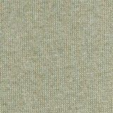 With linen: jumper with a pocket, KHAKI GREEN 5, swatch