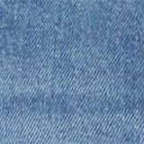 Strečové džíny se sepranými efekty, BLUE LIGHT WASHED, swatch