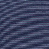 Shirt with band collar, 100% cotton, DARK BLUE 3, swatch