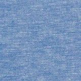 Shirts woven Regular fit, LIGHT BLUE 5, swatch