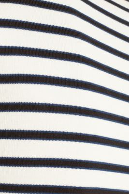 100% cotton jumper, OFF WHITE 3, detail