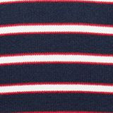 100% cotton jumper, NAVY 3, swatch