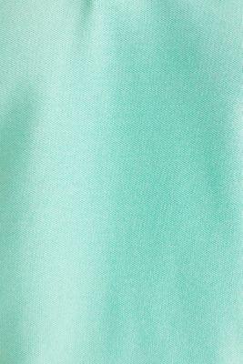 Piqué polo shirt with COOLMAX®, LIGHT GREEN, detail