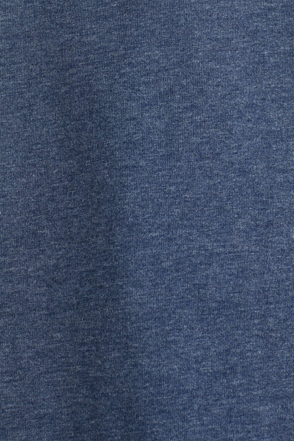 Jersey pyjamas with Bermuda bottoms, NAVY 2, detail image number 3