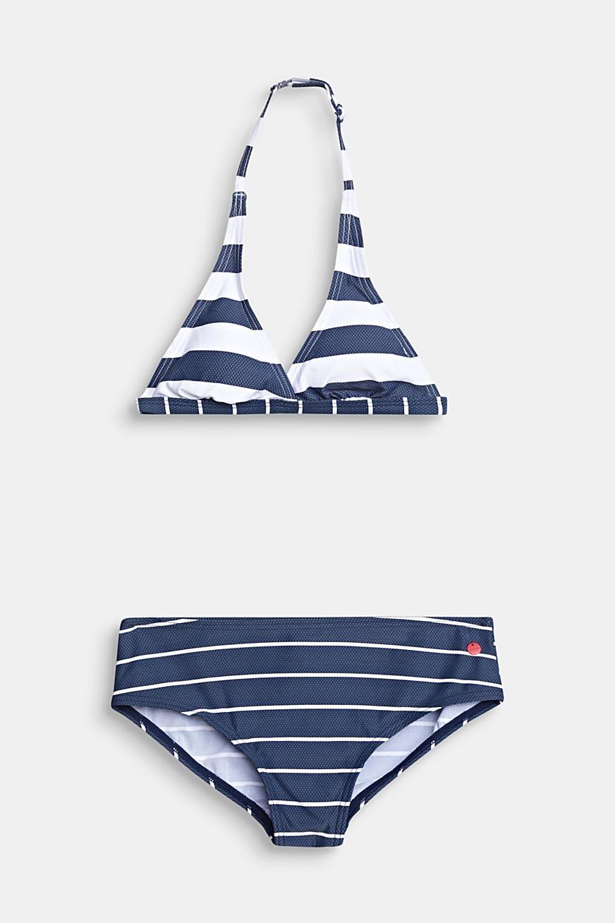 Badeanzüge & Bikinis für Mädchen im Online Shop | ESPRIT