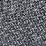 Pants woven, GREY 5, swatch