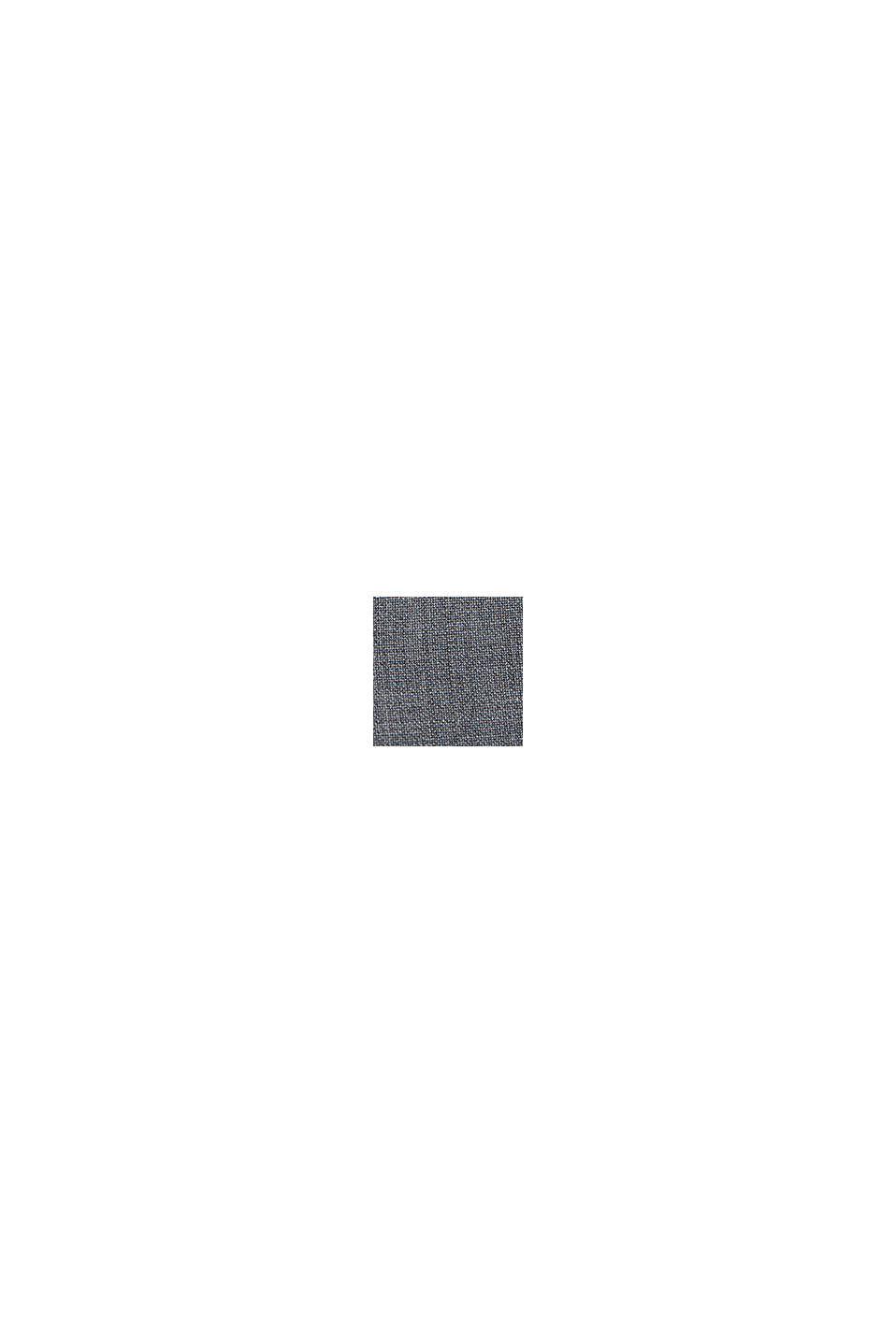 Con lana: Pantaloni ACTIVE Mix + Match, GREY, swatch