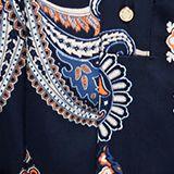 Dresses light woven, NAVY 4, swatch