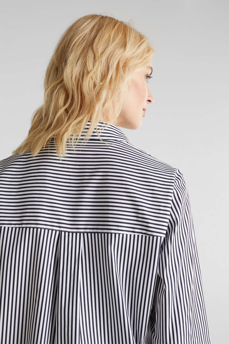 Blouses woven, OFF WHITE 2, detail image number 2