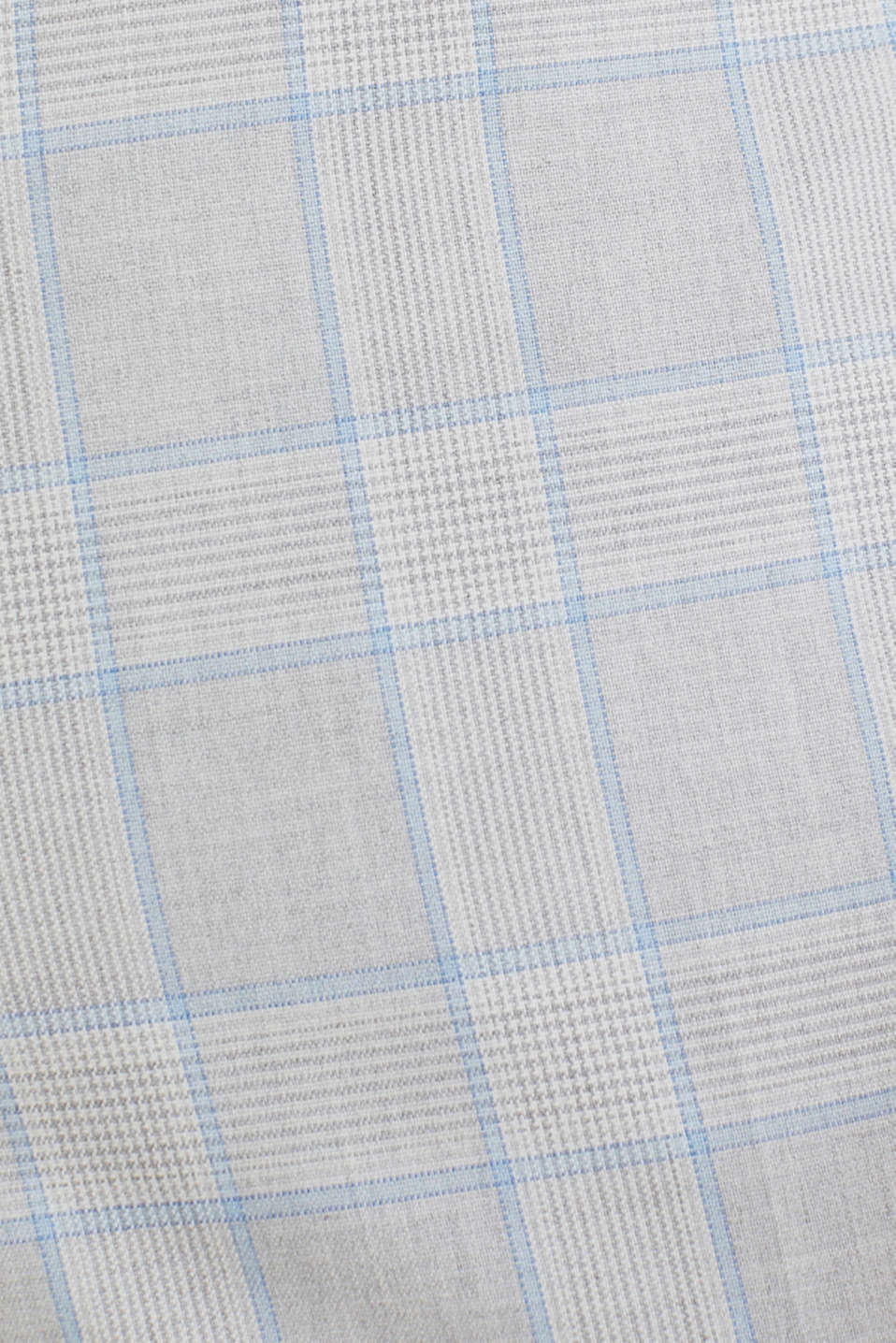 SUMMER CHECK mix + match: Trousers, LIGHT BLUE 3, detail image number 4