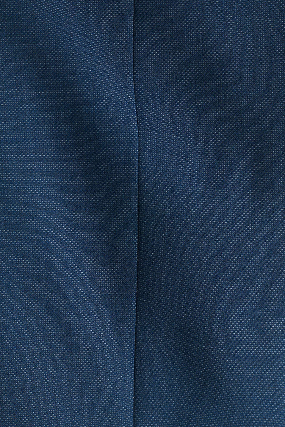 BLUE WOOL mix + match: sports jacket, BLUE 5, detail image number 5