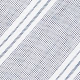 Tie with stripes, PASTEL BLUE 3, swatch
