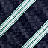 Tie with stripes, PASTEL GREEN 3, swatch