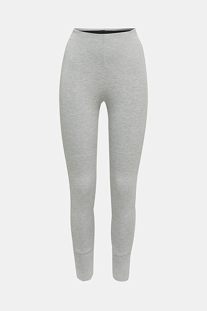 Leggings made of modal/TENCEL™