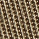 Made of TENCEL™: utility-style dress, KHAKI GREEN, swatch