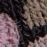 Henley-Shirt aus Organic Cotton, BLACK, swatch