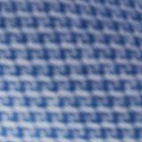 Hemd mit Struktur aus Organic Cotton, LIGHT BLUE, swatch