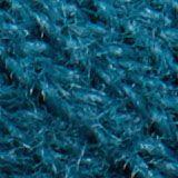 Sweatshirt in 100% cotton, PETROL BLUE, swatch