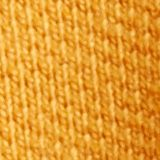 Piqué poloshirt van 100% organic cotton, SUNFLOWER YELLOW, swatch