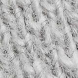 Piqué poloshirt met organic cotton, LIGHT GREY, swatch