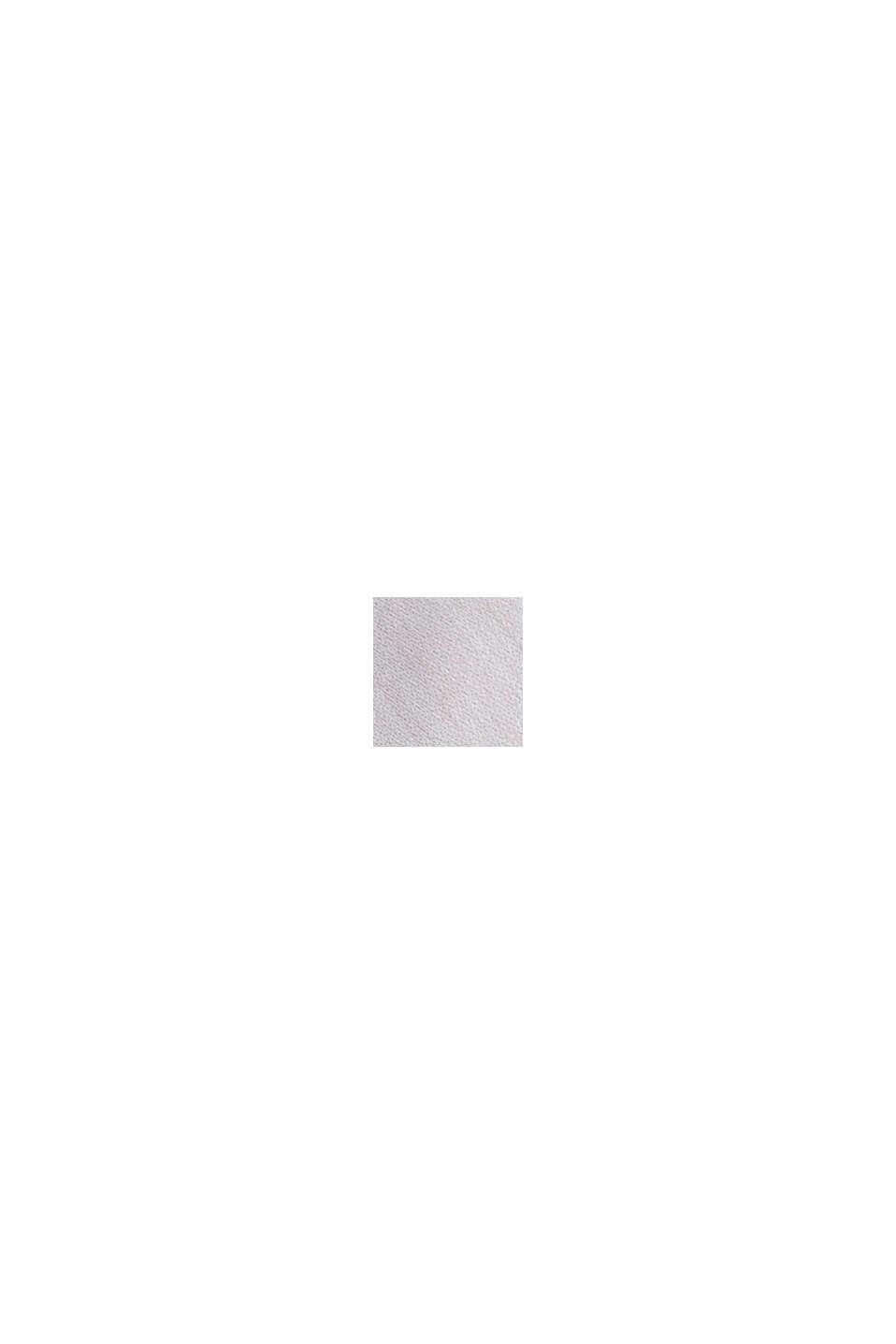 Monogramm-Tuch mit LENZING™ ECOVERO™, PASTEL BLUE, swatch