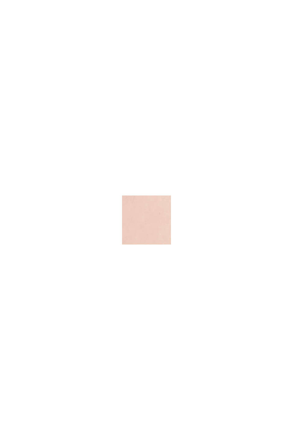 EarthColors®: Tuch aus Bio-Baumwolle, NUDE, swatch