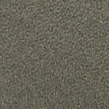 Cinturón de piel curtida sin empleo de cromo, KHAKI GREEN, swatch