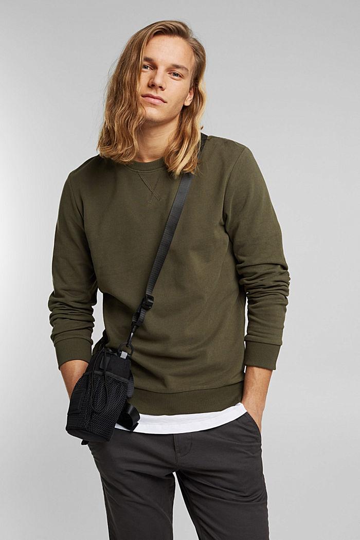 #ReimagineFlexibility: le sac pour gourde