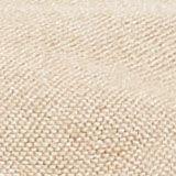 Casquette cubaine 100% coton, BEIGE, swatch
