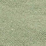Cuba cap in 100% cotton, KHAKI GREEN, swatch