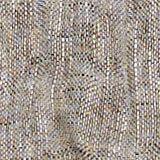 Schal aus 100% Leinen, KHAKI GREEN, swatch