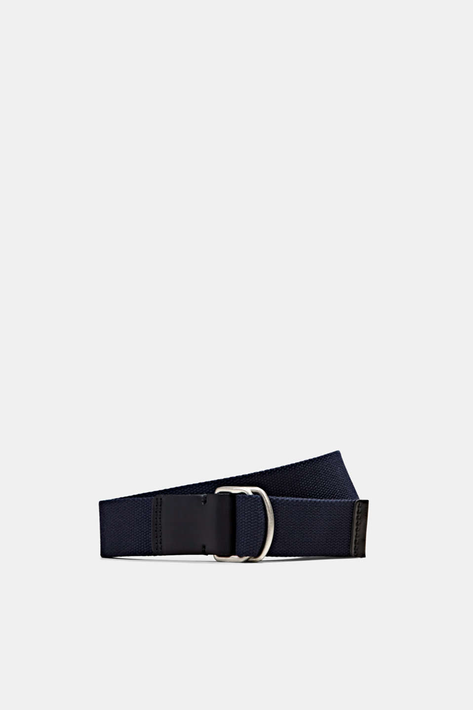 Esprit - double ring belt