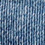Stretchjeans van biologisch katoen, BLUE LIGHT WASHED, swatch