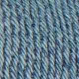 Stretch-Jeans mit Washed-Effekten, BLUE LIGHT WASHED, swatch