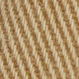 Stretch-Hose mit weitem Bein, Organic Cotton, SAND, swatch