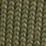 Pleated skirt with an elasticated waistband, LIGHT KHAKI, swatch
