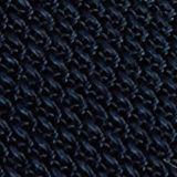 Aus TENCEL™: Hemdblusenkleid mit Volants, NAVY, swatch