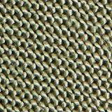 Bluse aus LENZING™ ECOVERO™-Viskose, LIGHT KHAKI, swatch