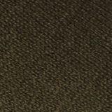 Silk blend: V-neck jumper, KHAKI GREEN, swatch