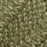 Linnen/biologisch katoen: ribgebreide trui, LIGHT KHAKI, swatch