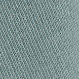 Koszulka o pudełkowym kroju, 100% z bawełny organicznej, TURQUOISE, swatch