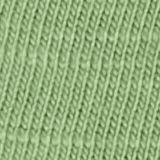 Koszulka z ażurowymi detalami, bawełna ekologiczna/TENCEL™, LEAF GREEN, swatch