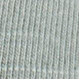 T-shirt à détails ajourés, coton biologique/TENCEL™, TURQUOISE, swatch