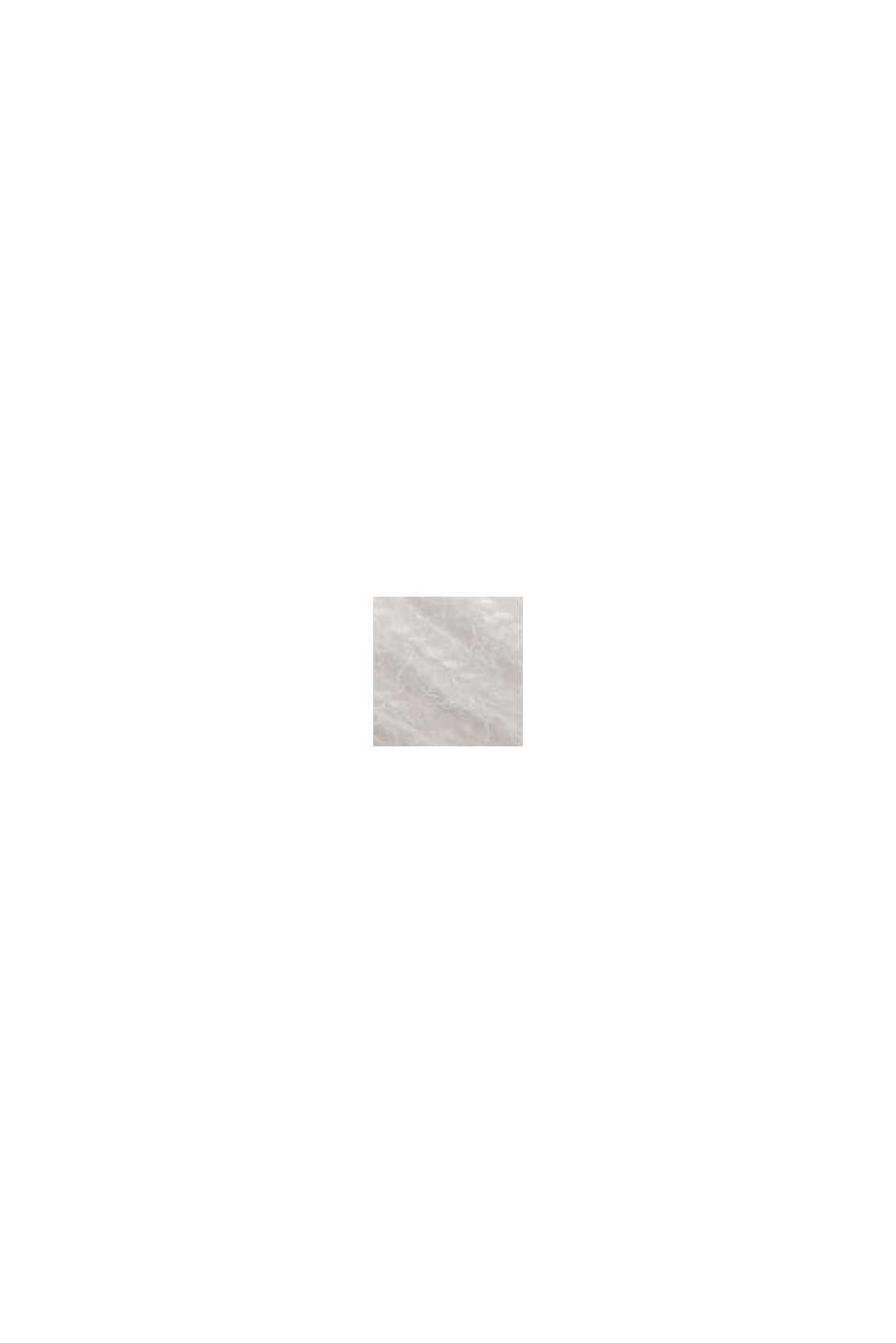 Henley-Longsleeve aus Organic Cotton, OFF WHITE, swatch