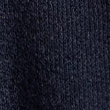 Jersey-Jumpsuit aus LENZING™ ECOVERO™, NAVY, swatch