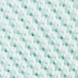 Piqué-Polo aus 100% Bio-Baumwolle, PASTEL GREEN, swatch