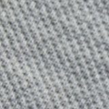 Piqué-Polo aus 100% Bio-Baumwolle, LIGHT GREY, swatch