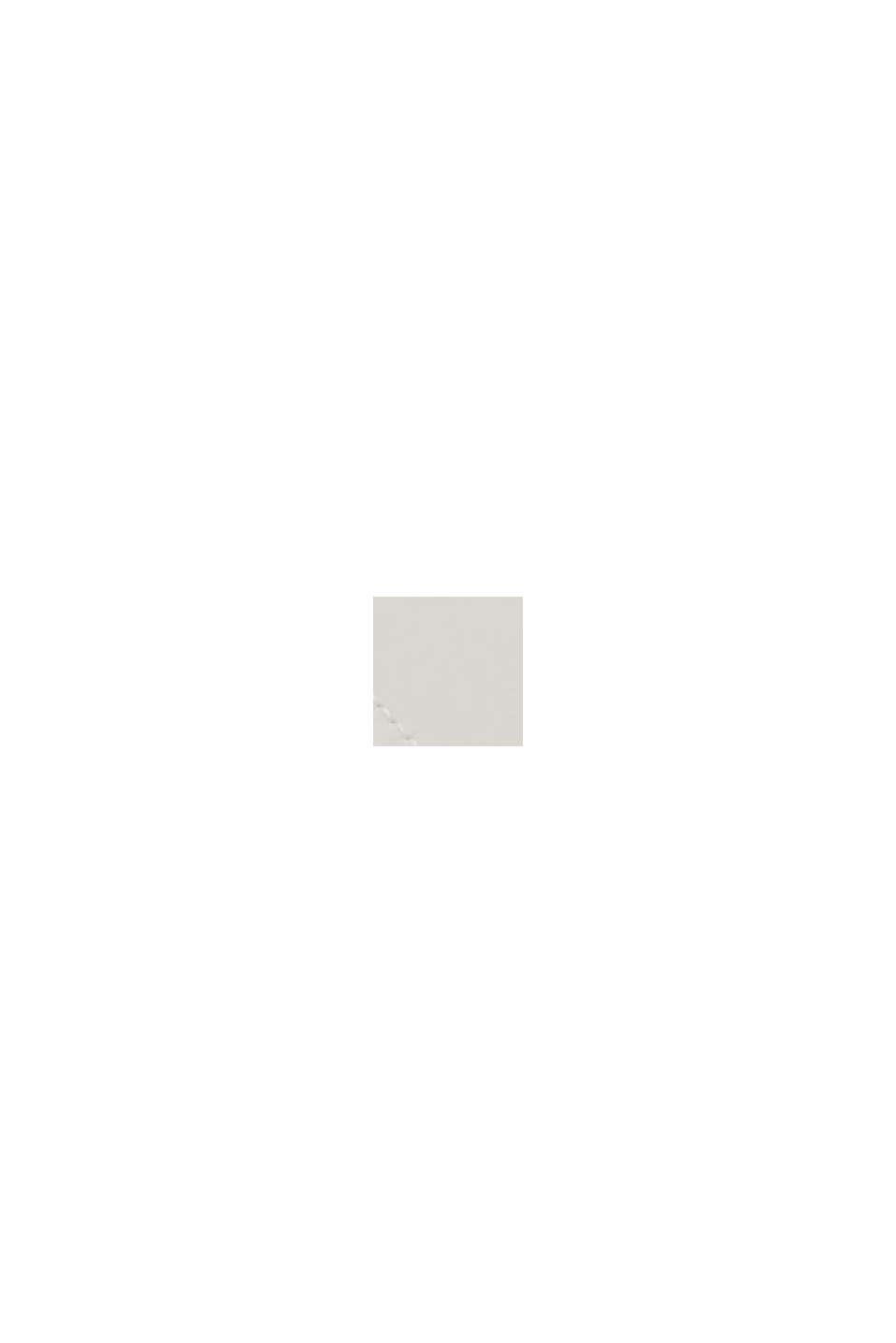 Toujours en action: sneakers à imprimé logo, WHITE, swatch