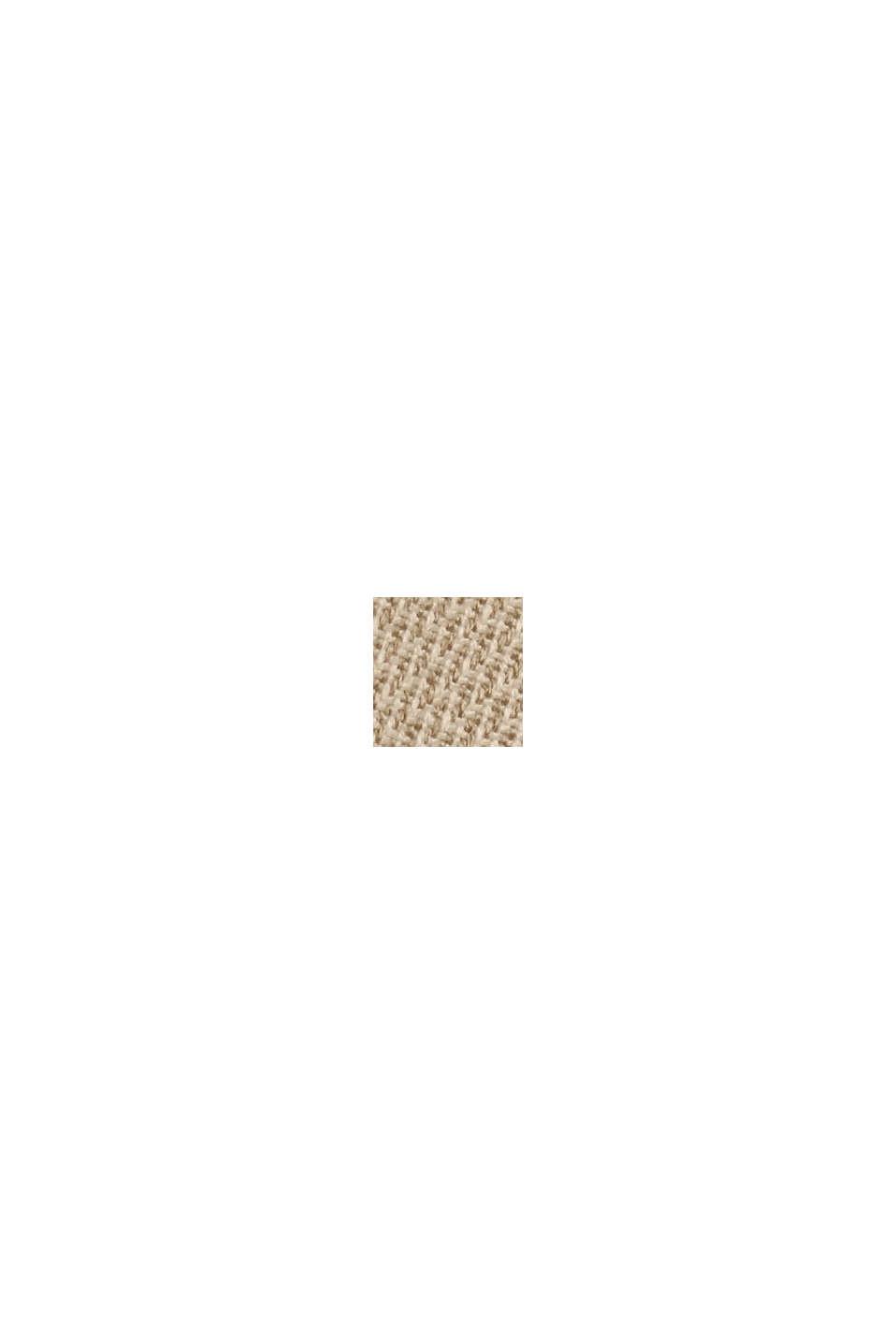 SMART Mix + match stretchbyxa, BEIGE, swatch